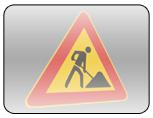 Saobracajni+znakovi+opasnosti